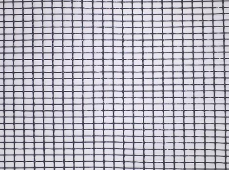 ClearView Mesh